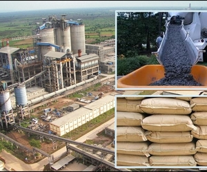Image by Cement India