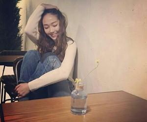 girl, jessica jung, and jessica image