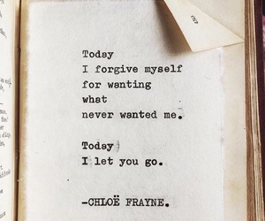 for, forgive, and me image