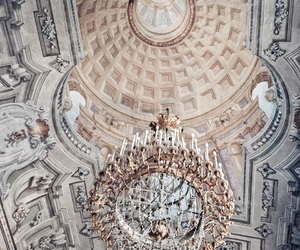 beautiful, church, and italy image