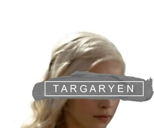 grey, wallpaper, and game of thrones image