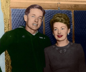 grandparents, recolor, and great image