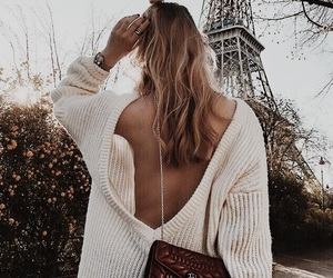 accessories, france, and girl image