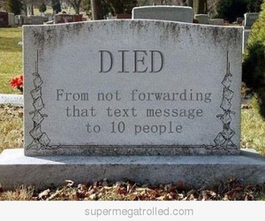 funny, death, and lol image