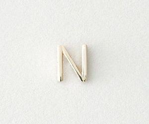 n image