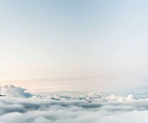 cloud, picture, and sky image