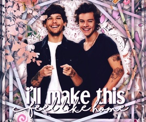 edit, larry, and themes image