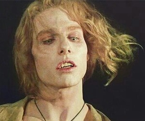 Interview with the Vampire, Tom Cruise, and lestat de lioncourt image