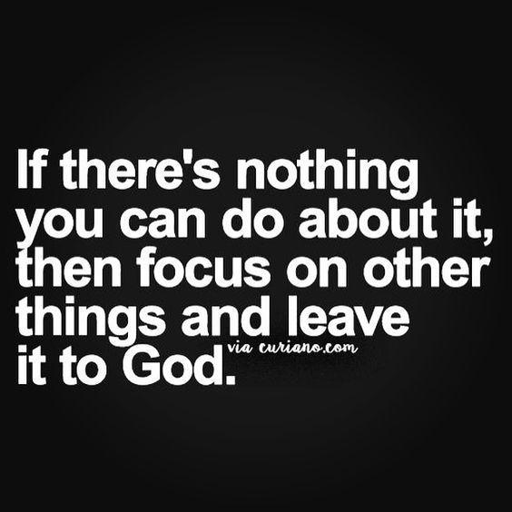 article, faith, and god image
