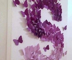 purple, s, and lighten image