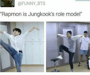 bts, meme, and kpop image