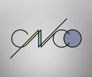 cnco image