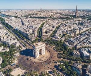 ❤, ًًًًًًًًًًًًً, and mon paris image
