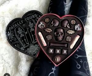 be mine, bones, and emo image