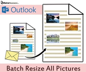 outlook email, outlook vba, and insert picture image