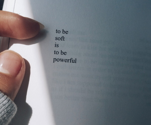 quotes, aesthetic, and book image