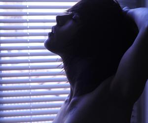 Mc, Nude, and photography image