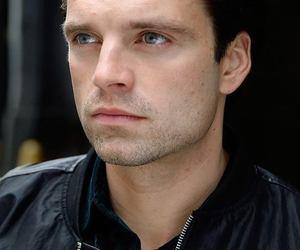 sebastian stan and actor image