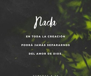 amor, dios, and frases image