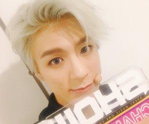 jeno, nct dream, and kpop image
