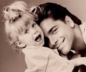 full house, ashley olsen, and olsen image