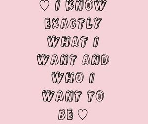 pink, quotes, and marina and the diamonds image