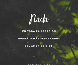 69 Images About Dios On We Heart It See More About Dios Frases