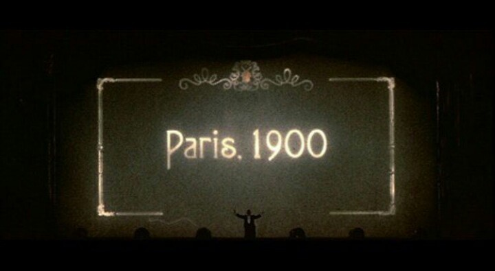 paris, moulin rouge, and 1900 image
