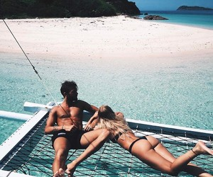 fit, goals, and Relationship image
