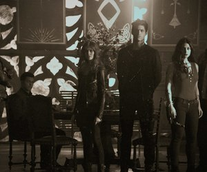 shadowhunters image