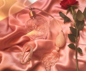 peachy image