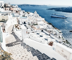 beautiful, lugar, and life image