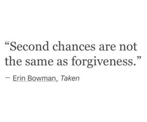quote, love, and sad image