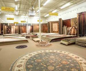rugs, area rugs, and vintage rugs image