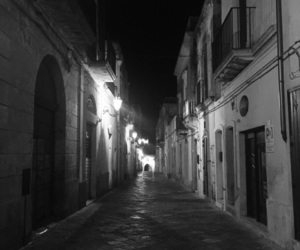 italy, night, and summer image