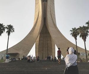 algerie and djaizair image