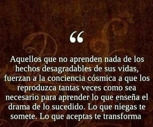 frases and conciencia image