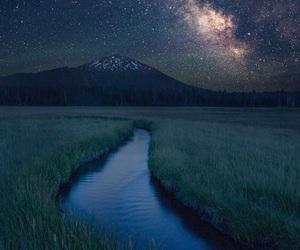 beautiful, nice, and night image