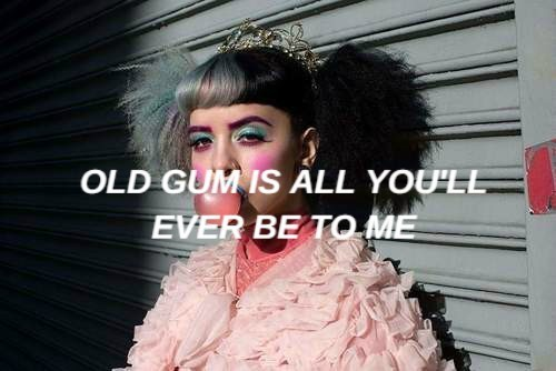 aesthetic, Lyrics, and quotes image