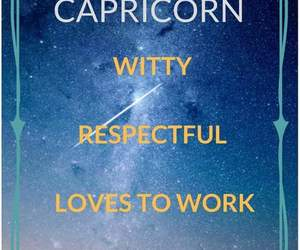 stars, horoscope, and loves image