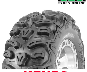 motorbike tyres for sale and golf cart tyres sale image