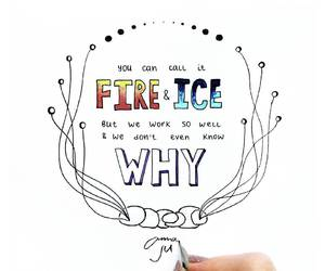Drawing Quotes 1000+ images about lyrics/quotes drawings on We Heart It | See  Drawing Quotes