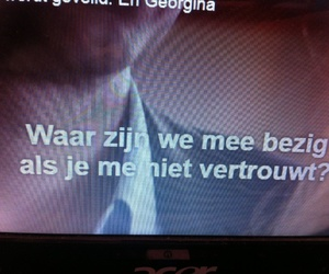 dutch, dutch quotes, and gossip girl image
