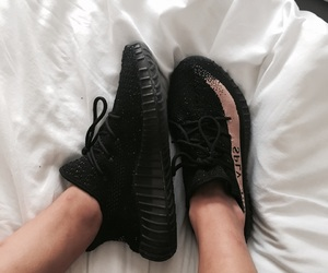 adidas, copper, and yeezy image