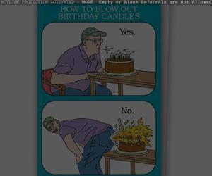 birthday, grand father, and cards image