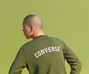 converse and hyukoh image