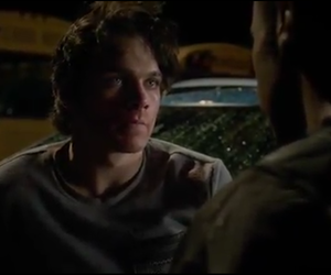teen wolf, liam dunbar, and dylan sparyberry image