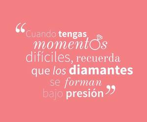 beautiful, stay strong, and belleza image