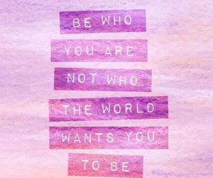 quotes, wallpaper, and pink image