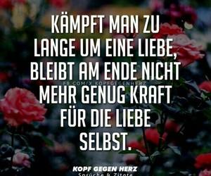 deutsch, kraft, and liebe image
